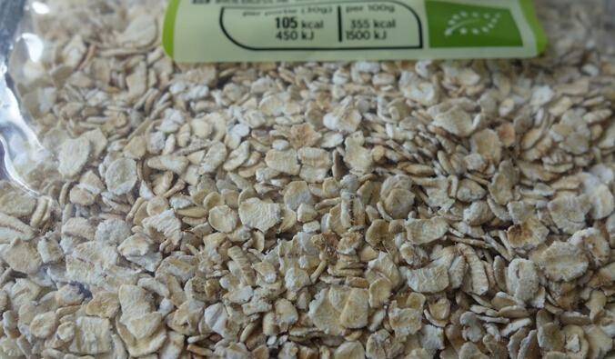 Can Diabetics Eat Oats?