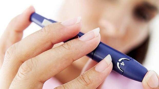 How To Get Rid Of Type 2 Diabetes Forever