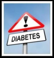 Curar La Diabetes
