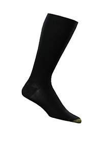 Gold Toe Adc Support Otc Socks - Diabetic Socks   Belk