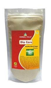 Dia Care Powder Maintains Blood Sugar Level And Controls Diabetes. Medindia E-commerce | Health Products | Herbal Supplements