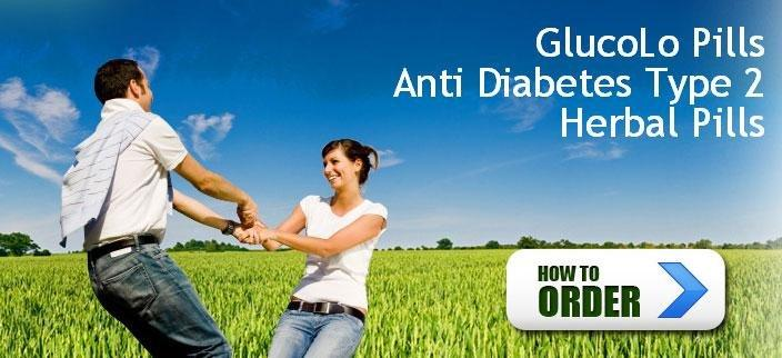 Homeopathic Medicine For Diabetes During Pregnancy