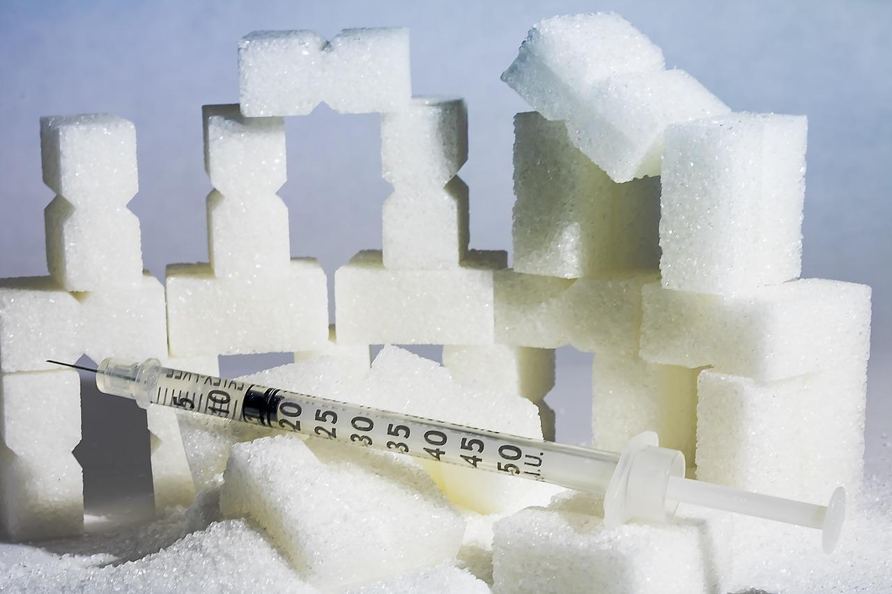 Signos Y Sntomas De La Diabetes