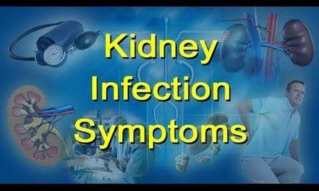 Can Diabetes Cause Kidney Infection?