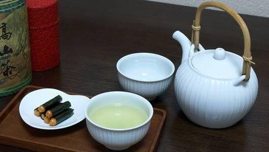Black Tea Blood Sugar