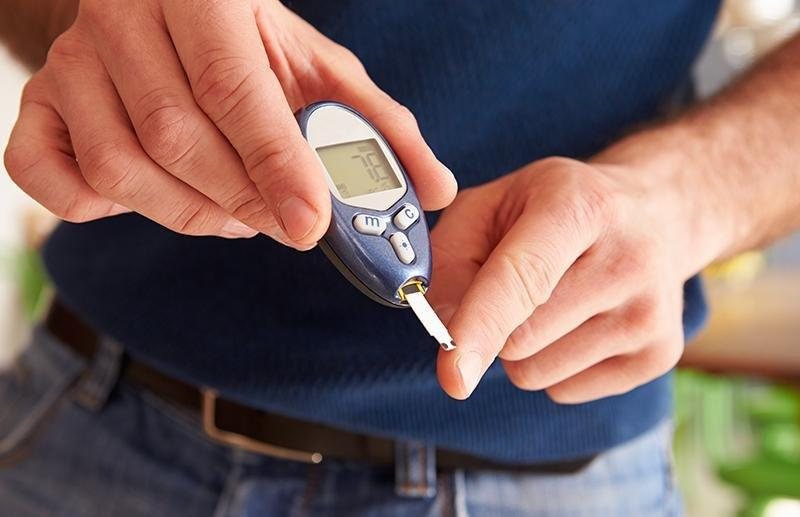 How Many Americans Have Type 1 Diabetes