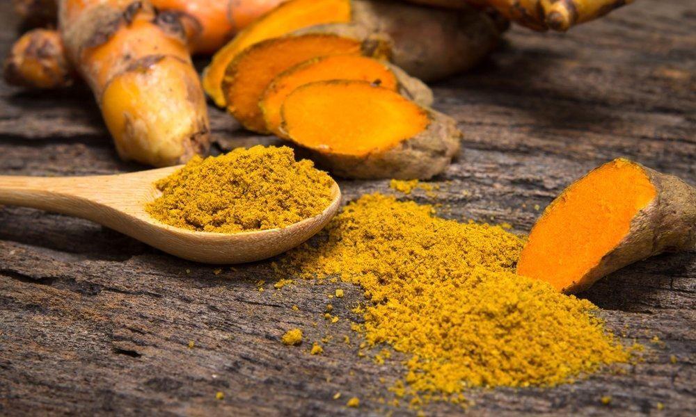 Can Turmeric Cause High Blood Sugar?