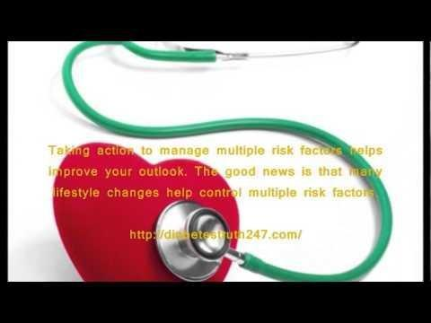 Diabetes Medication Cost