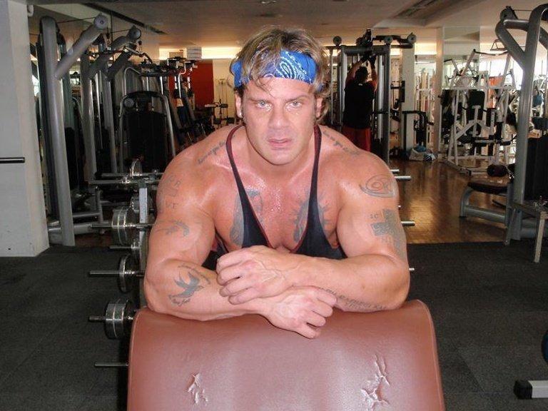 Metformin Cycle Bodybuilding
