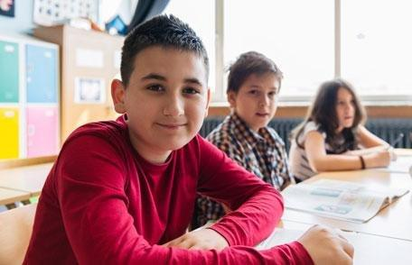 Managing Diabetes At School Playbook