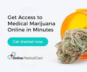 Diabetes And Medical Marijuana