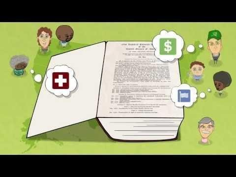 How Health Care Reform Affects Your Diabetes Care