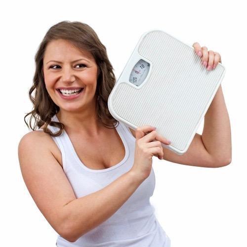 Se Puede Curar La Diabetes Tipo 2 Con Slo Perder Peso?