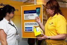 Ketone Blood Test Strips South Africa