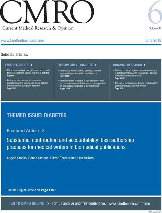 Real-world Evaluation Of Hba1c, Blood Pressure, And Weight Loss Among Patients With Type 2 Diabetes Mellitus Treated With Canagliflozin: An Analysis Of Electronic Medical Records From A Network Of Hospitals In Florida