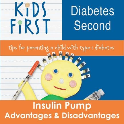Advantages And Disadvantages Of Insulin Injections