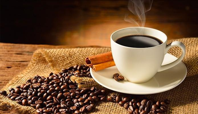 Can You Drink Coffee When You Have Diabetes?