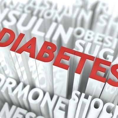 Diabetes And Erectile Dysfunction