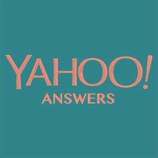 Cuanto Cuesta?? | Yahoo Respuestas