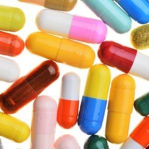 Choosing The Right Multivitamin For Your Low-carb Diet