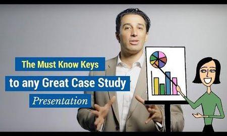 Dka Case Study Ppt