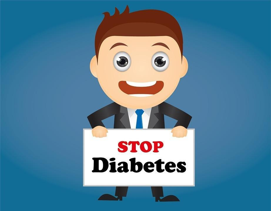 Is Type 2 Diabetes An Autoimmune Disease 2017