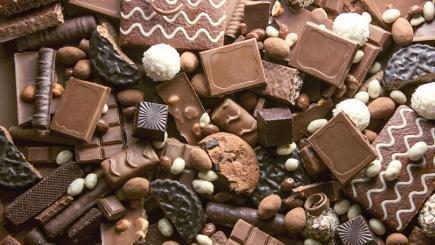 9 Ways Diabetics Can Still Enjoy Chocolate