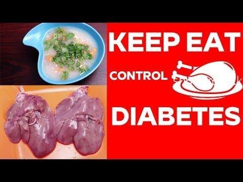 What Can You Do To Control Diabetes?