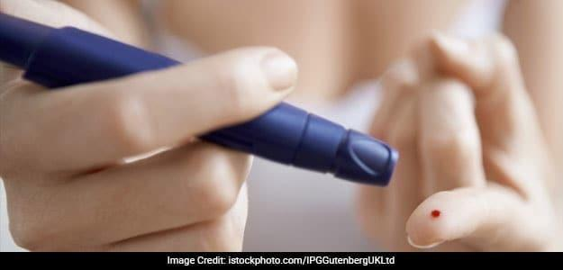 13 Foods To Lower Hba1c Levels In Diabetics
