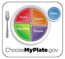 Balancing Carbs And Protein Diabetes