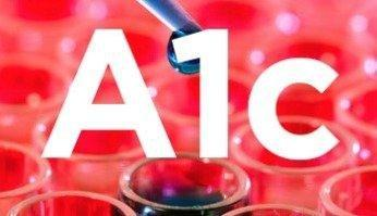 A1c Tips: Getting Your A1c Under 6%