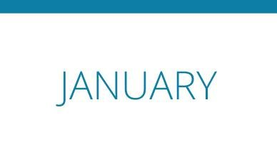 Diabetes Awareness Month 2018