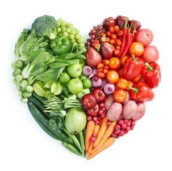 Helpful Hints For Using A Renal Diabetes Food List
