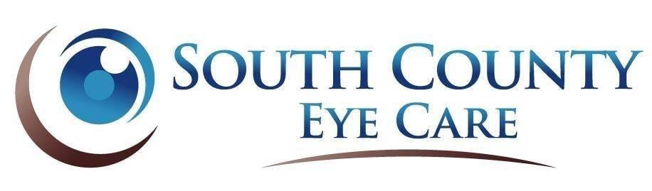 Treatment Of Eyes For Diabetics In Lake Forest Laguna Woods