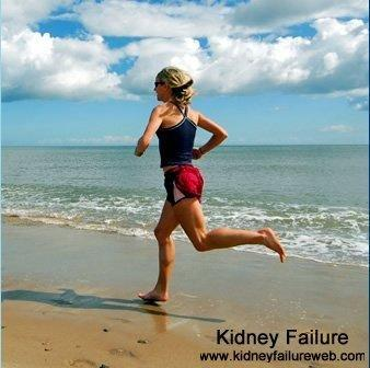 How To Lower High Creatinine Level For Diabetics