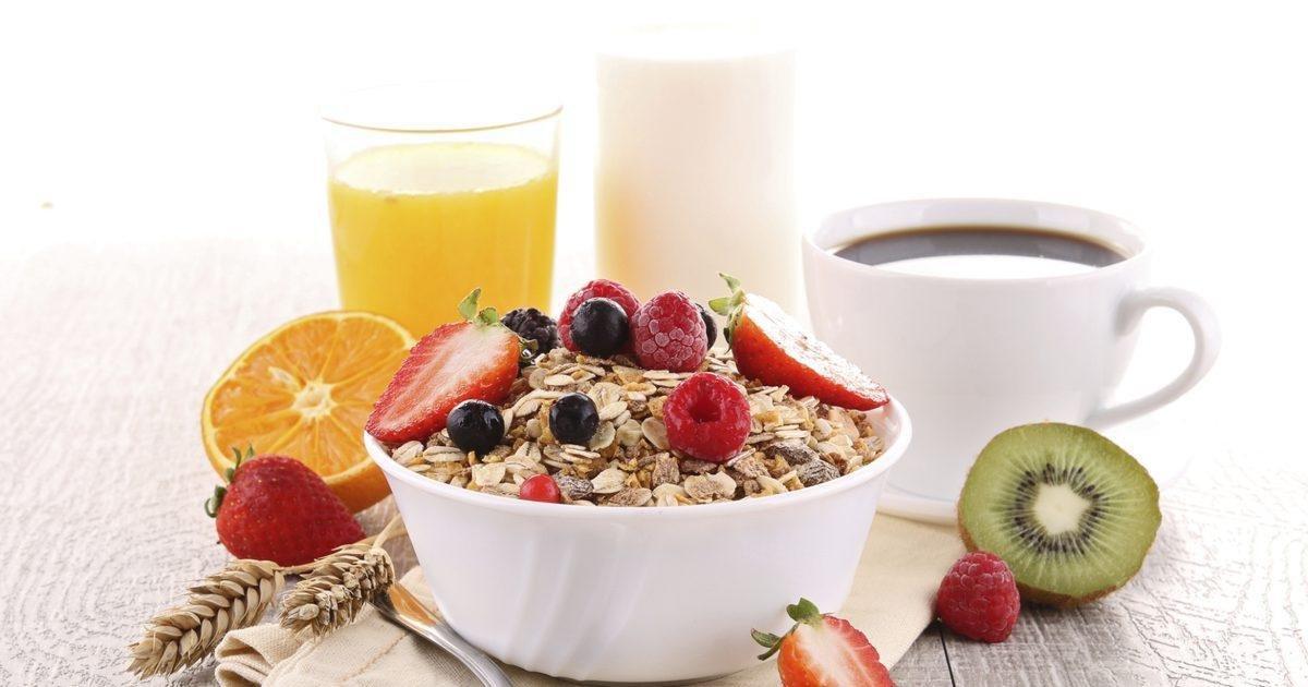 Sample Menu Plans For 2000-calorie Diabetic Diet