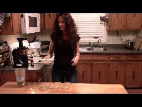 Diabetes Raw Food Diet