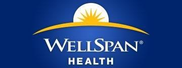 Diabetes Education - Wellspan Health