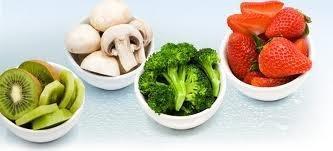 Prediabetes Diet : Guidelines