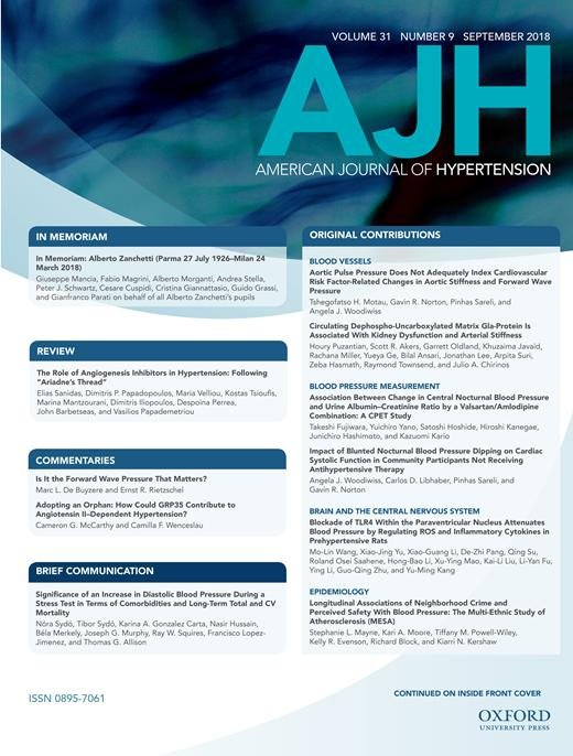 Double Blind Comparison Of The Effects Of Amlodipine And Enalapril On Insulin Sensitivity In Hypertensive Patients1 | American Journal Of Hypertension | Oxford Academic