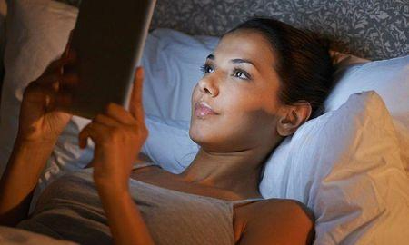 The Unexpected Link Between Bedtime, Diabetes, and Depression