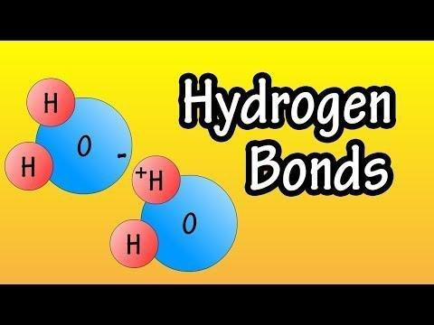 Ph > 7.45 - Alkalosis - Decreased Hydrogen Ions