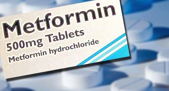 Why Does Metformin Cause Diarrhea Symptom And Nausea?