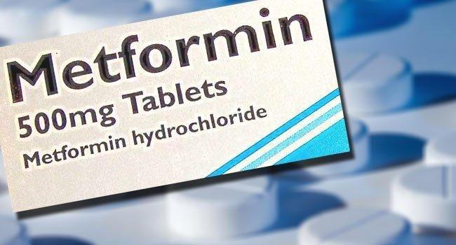 Why Does Metformin Cause Diarrhea Symptom And Nausea?