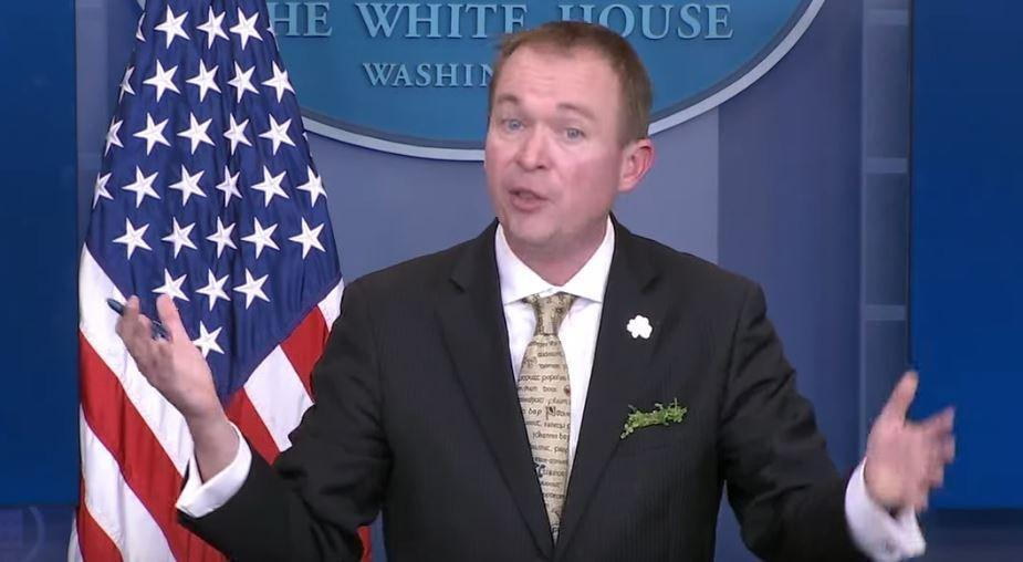 White House Says Diabetics Don't Deserve Health Insurance Snopes