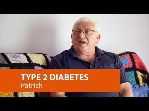 How Does Life With Type 1 Diabetes Compare To Life With Type 2 Diabetes