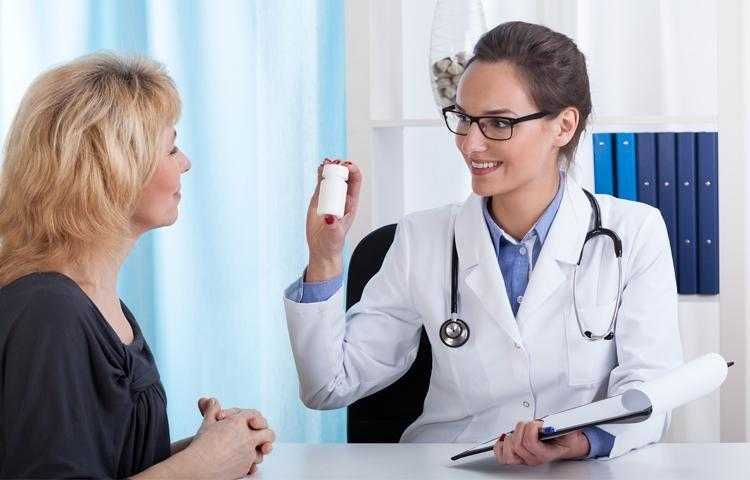 Which Diabetic Medication Does Not Cause Hypoglycemia?