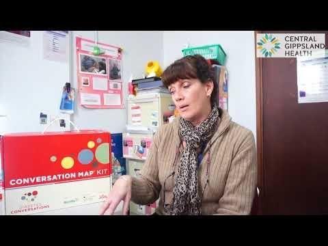 Diabetes Educator Programs