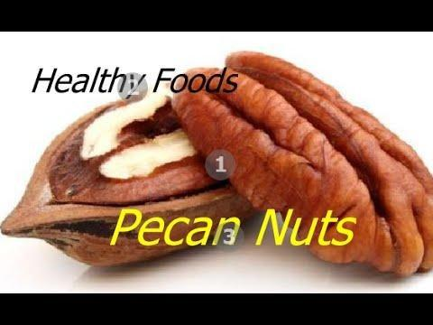 Best Nuts For Diabetics