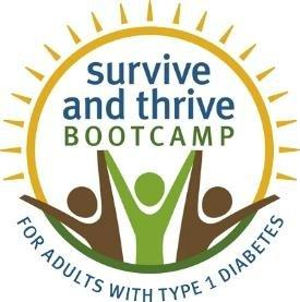 Diabetic Camps For Adults